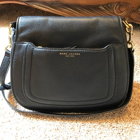 2018 shoes full range of specifications agreatvarietyofmodels Marc Jacobs Empire City Messenger crossbody